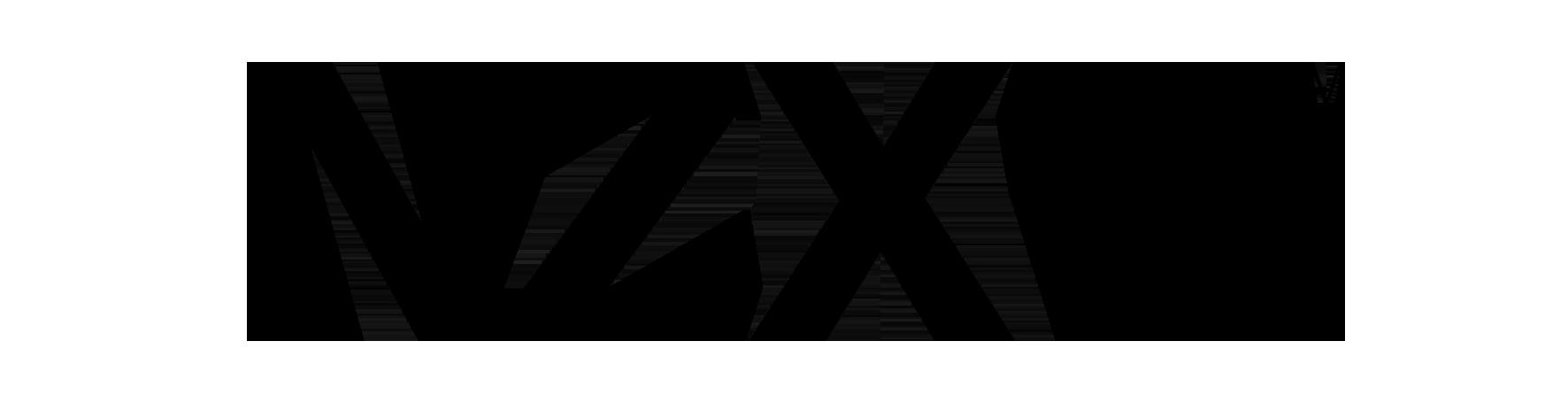 nzxtlogo2.png